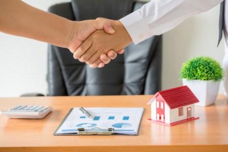 ¿Pedir una hipoteca siendo joven?
