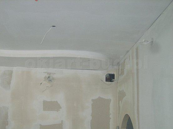 remont ,etapy remontu, OKIART-BUD Maciej Oczkowski 17