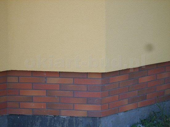tynki, malowanie, gipsowanie, tynki strukturalne, OKIART-BUD Maciej Oczkowski 9