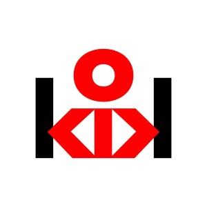 Okiki Courier Services Logo