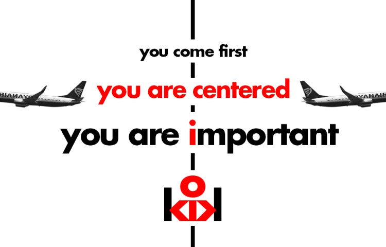 Okiki Courier Services Google+ Banner