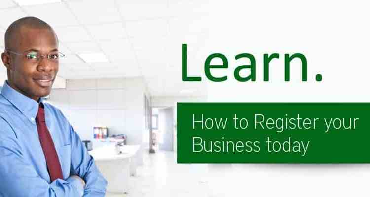 how-to-register-business-name-in-nigeria