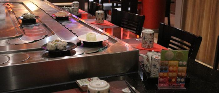 www okinawa ivry com