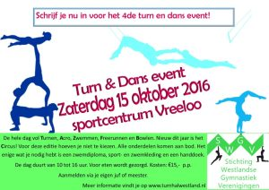 poster-turndansevent-2016-1024x724
