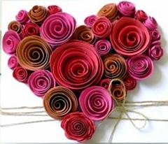 valentinovo-plakat-radionica