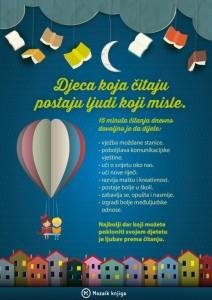 0914 MARK kampanja CITAJ SI Pingvin-NOVI