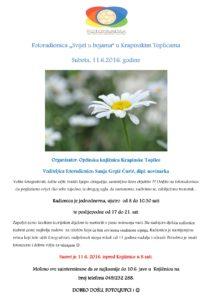 Fotoradionica-pozivnica za Krapinske Toplice konačna