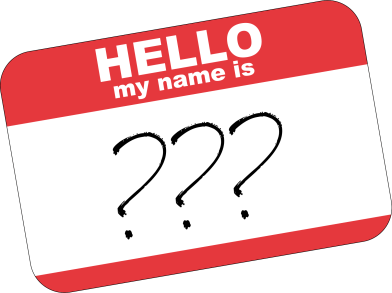 adult name change forms oklahoma
