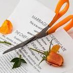 contact oklahoma divorce forms