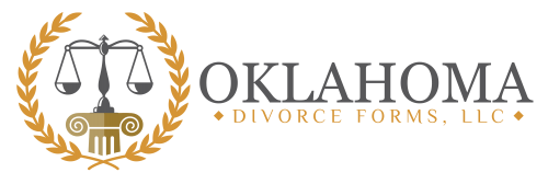 Oklahoma Divorce Forms, LLC
