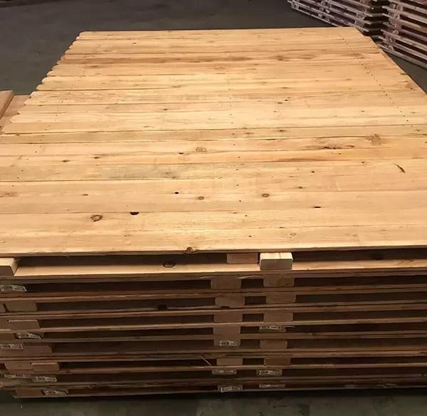 Cedar Fence Panels 1x4x6 For Sale Okc Oklahoma Lumber