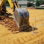 Digging for Bunker