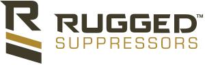 Rugged Suppressors