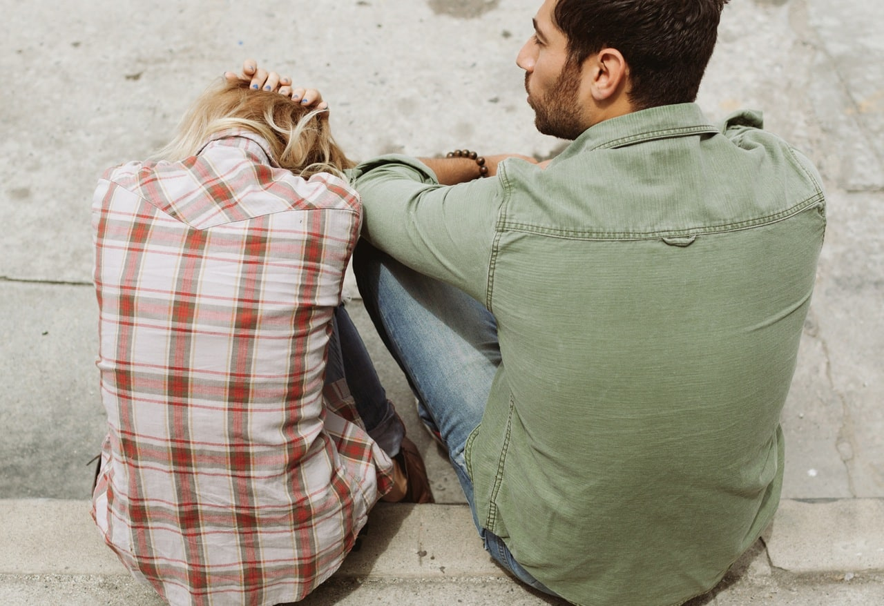 7 Essential Tips On How To Be Single After A Long Relationship