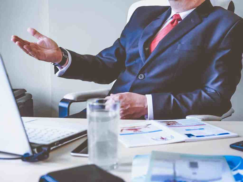 Tips To Prepare For An Employment Interview