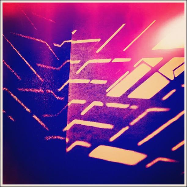 senka-svetlost-boja