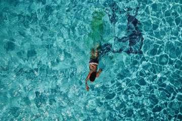 Quel sable pour le filtre de piscine