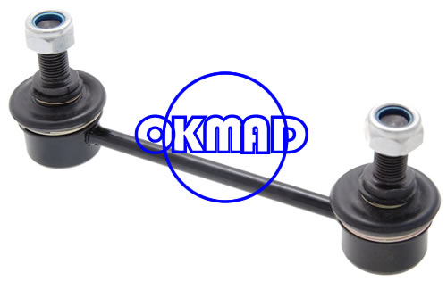 HYUNDAI ix35 TUCSON IX KIA SPORTAGE R Stabilizer Link OEM: 55530-2S200 K750594 101-7112 CLKH-49
