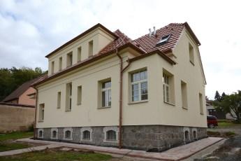 spaletova-okna-hradec-kralove-08