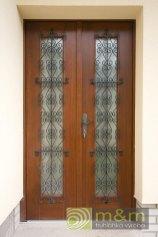 vchodove-dvere-Hradec-Kralove-02