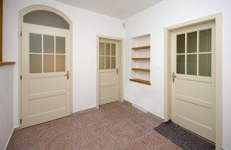 interierove-dvere-hradec-kralove-21