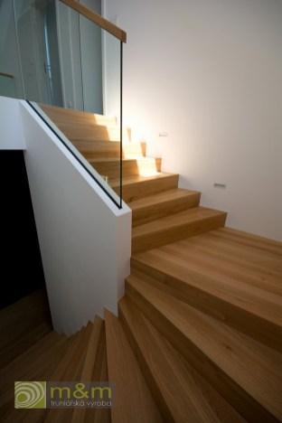 schody-schodiste-hradec-kralove-01