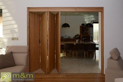 interierove-dvere-hradec-kralove-05