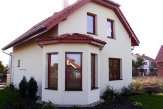 eurookna-Hradec-Kralove-44