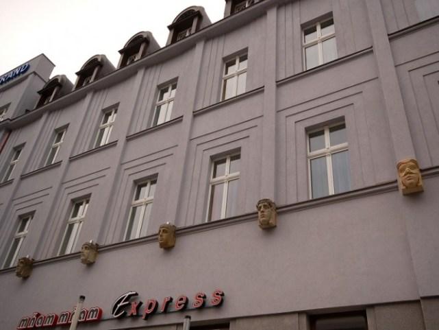 eurookna-Hradec-Kralove-15