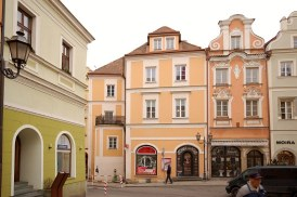 eurookna-Hradec-Kralove-23