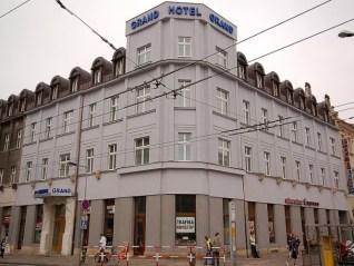 eurookna-Hradec-Kralove-11