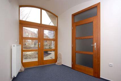 interiérové-dveře-(9)