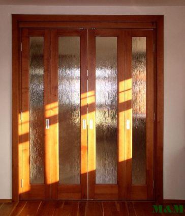 interierove-dvere-hradec-kralove (1)