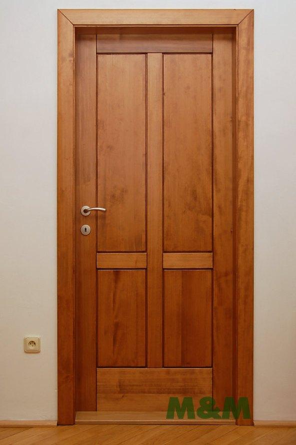 interierove-dvere-hradec-kralove-10