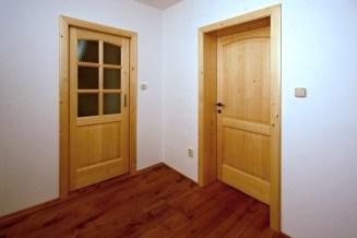 interierove-dvere-hradec-kralove-22
