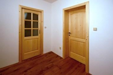 interierove-dvere-hradec-kralove (18)