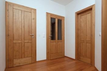 interierove-dvere-hradec-kralove-28