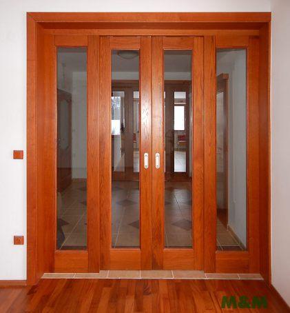 interierove-dvere-hradec-kralove-40