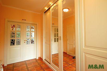 interierove-dvere-hradec-kralove (40)