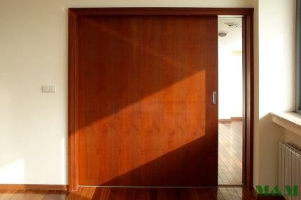 interierove-dvere-hradec-kralove (50)