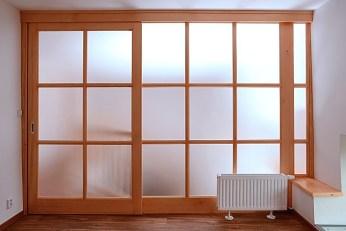 interierove-dvere-hradec-kralove-11