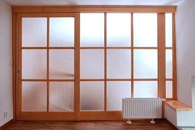interierove-dvere-hradec-kralove (6)