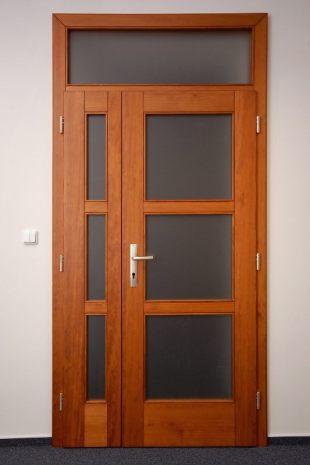 interierove-dvere-hradec-kralove-13