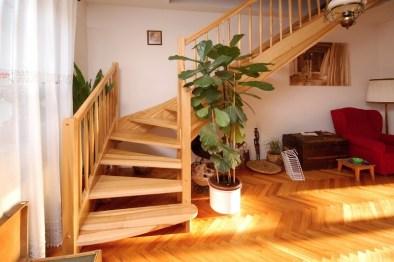 schody-schodiště-7