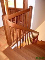 schody-schodiste-hradec-kralove-43