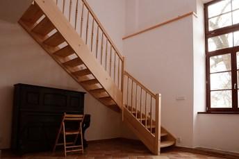 schody_schodiště (10)