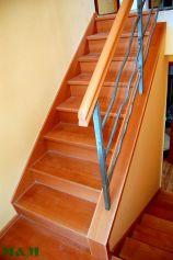 schody-schodiste-hradec-kralove-25
