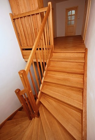 schody-schodiste-hradec-kralove-34