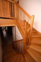 schody-schodiste-hradec-kralove-38