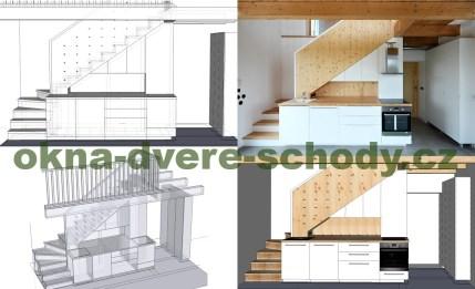 schody_schodiště (2)